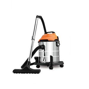 RL126 20liters Best Selling Carpet Cleaning Dry Vacuum Cleaners