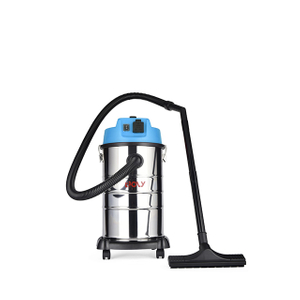 WL092 wholesaler OEM & ODM wet dry vacuum cleaner