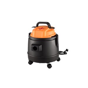 RL175 hot selling model 1200W vacuum cleaner