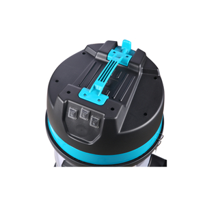 WL70 best clean water filtration wet dry vacuum cleaner