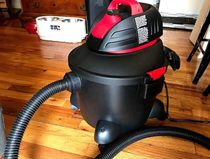 92-vacuum cleaner for home use.jpg