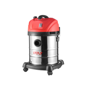 RL165 20 LitersWet Dry Powerful Vacuum Cleaner Home Appliances Brush Washing Machine