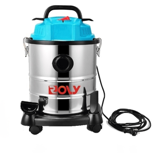 RL175 wet and dry vacuum cleaner