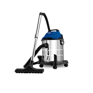 RL128 Customized Cleaner Blower Commercial Vacuum Wet Dry Vacuum Cleaner