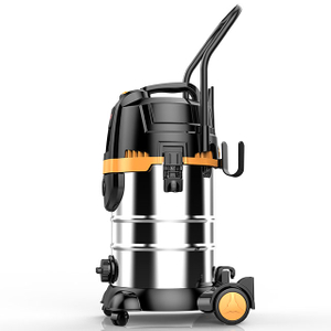 RL168A Cyclonic Wet Dry Vacuum Cleaner Car Washhouse Cleaning Machine